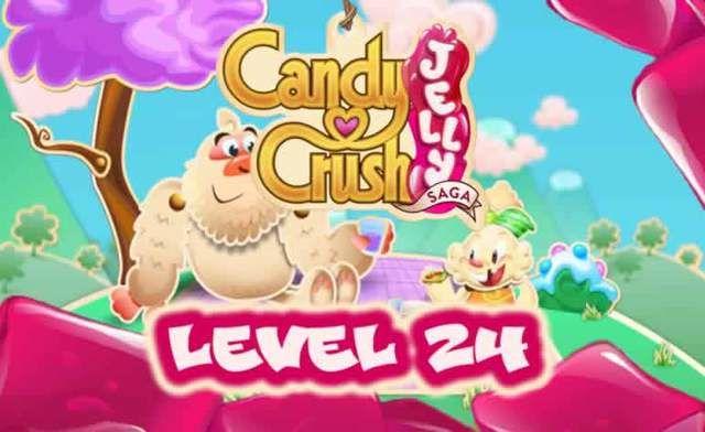 candy-crush-jelly-saga-trucchi-puffer