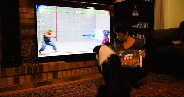 cane-hadoken-street-fighter