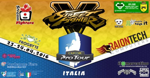 capcom-pro-tour-2016-date-come-iscriversi