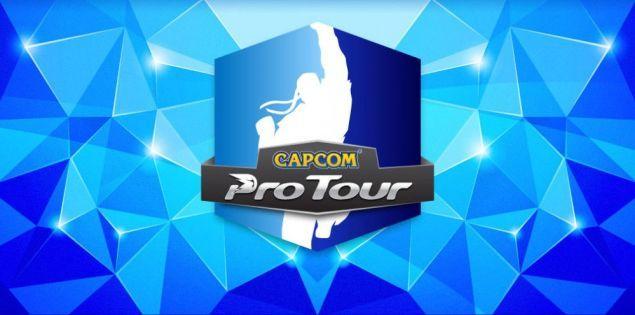 capcom-pro-tour-2016