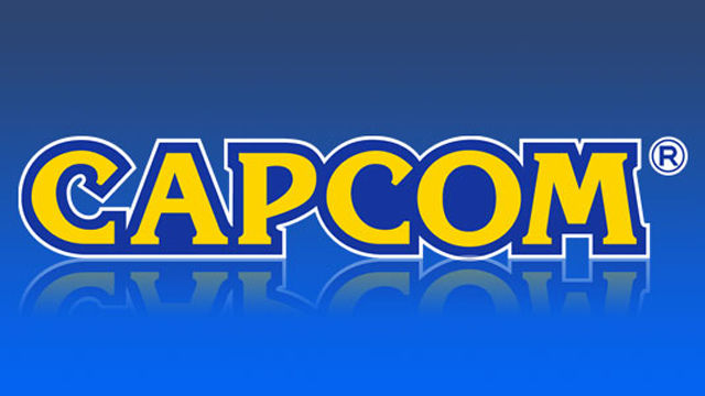 capcom-switch-altri-port