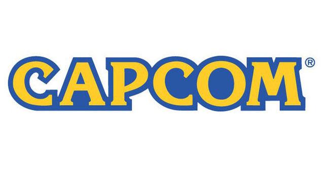 capcom_2