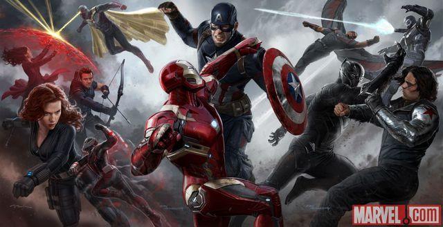 captain-america-civil-war-trailer-concorso
