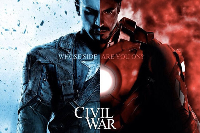 captain-america-civil-war-trailer-italiano