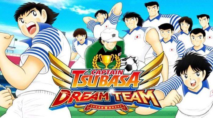 captain-tsubasa-dream-team-trucchi