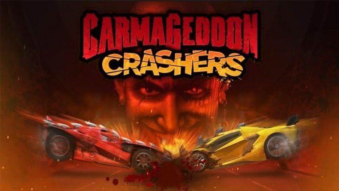 carmageddon-crashers-trucchi