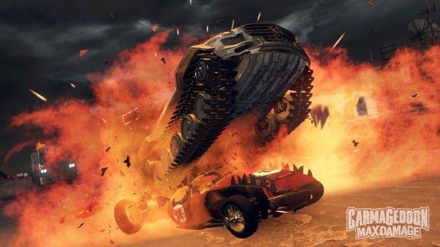 carmageddon-max-damage-data-uscita-annunciata