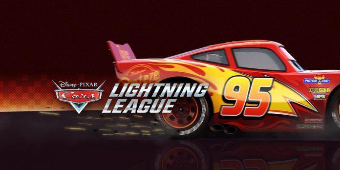 cars-lightning-league-trucchi-e-consigli