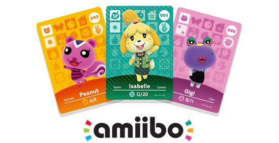 carte-amiibo-gamestop