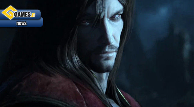 castlevania-lords-of-shadow-2_1
