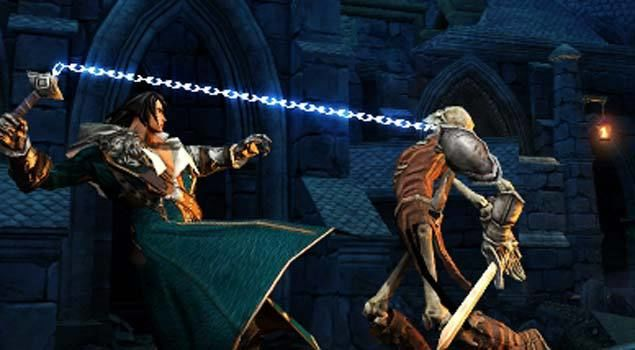 castlevania-lords-of-shadow-mirror-of-fate-ppgrande