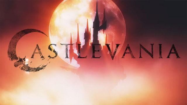 castlevania-netflix-data-trailer
