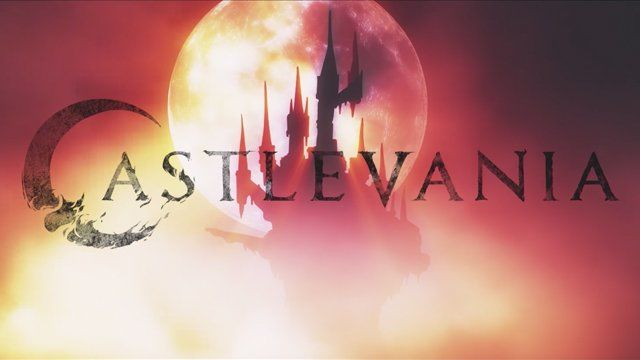 castlevania-netflix-seconda-stagione