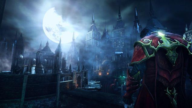 castlevania-ritorna-su-switch