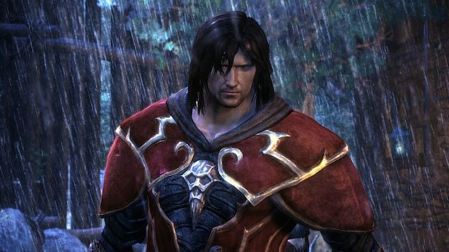 castlevania_lords_of_shadow_collection