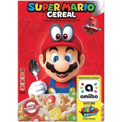 cereali-super-mario-scatola