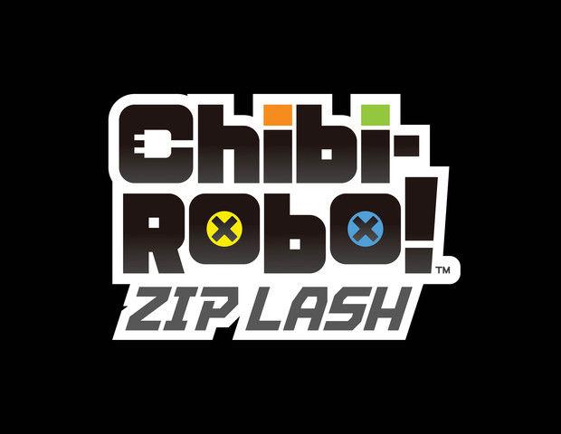 chibi-robo-zip-lash-disponibile