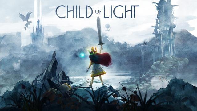 child-of-light-artbook