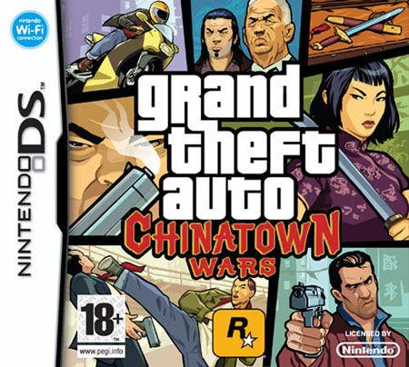 chinatown-wars-pack
