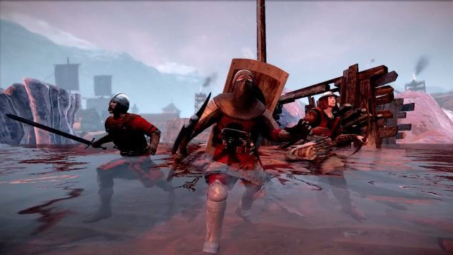 chivalry-medieval-warfare-annunciato-playstation-4-xbox-one