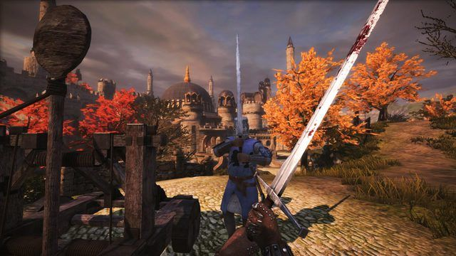 chivalry-medieval-warfare-disponibile-ps4-xbox-one