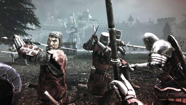 chivalry-medieval-warfare-risoluzioni-console