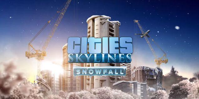 cities-skylines-annunciato-dlc-snowfall
