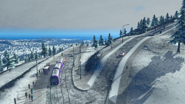 cities-skylines-data-uscita-snowfall
