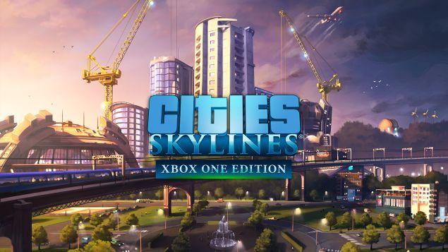 cities-skylines-disponibile-su-xbox-one-trailer-di-lancio