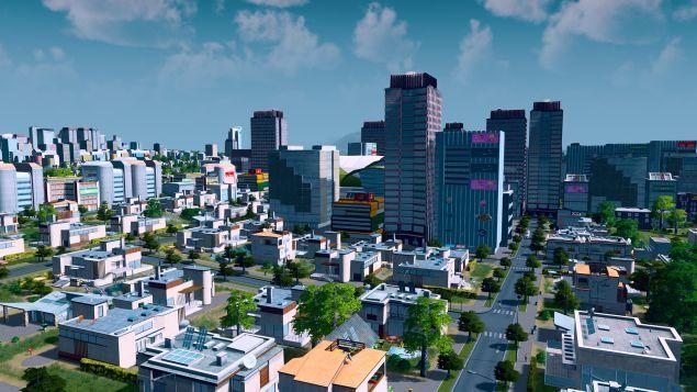 cities-skylines-dlc-gratuito-citta-europa