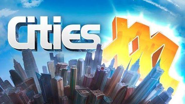 cities-xxl-annunciato-ufficialmente