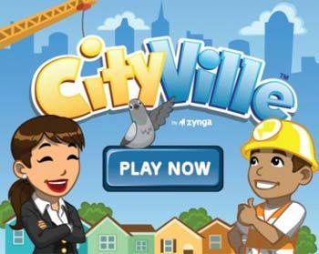 cityvilleart