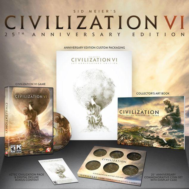civilization-6-special-edition