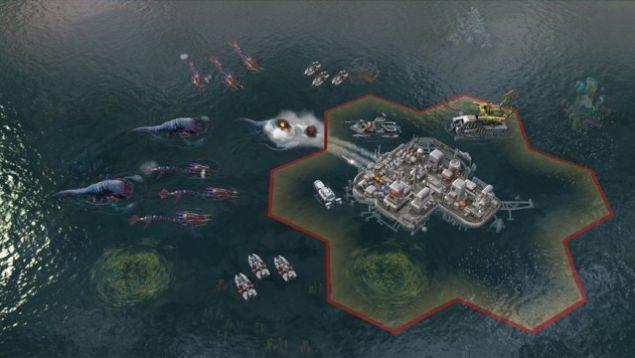 civilization-beyond-earth-rising-tide-trailer-novita