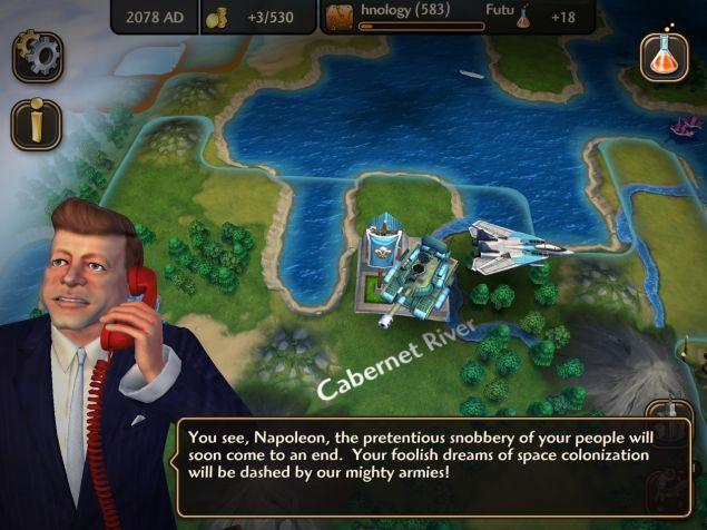 civilization-revolution-2-plus-annunciato-ps-vita