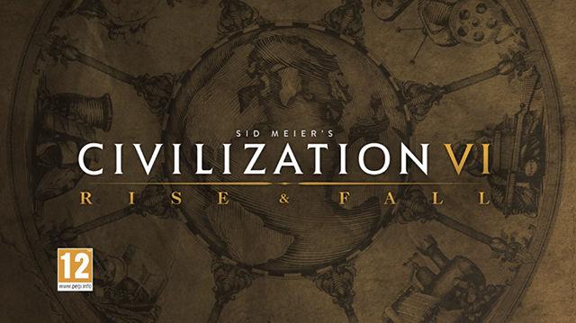 civilization-vi-annunciata-l-espansione-rise-and-fall