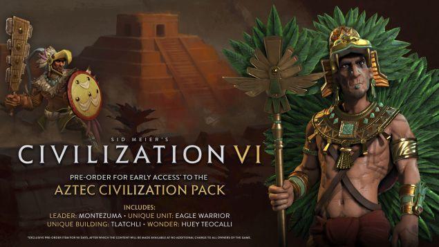 civilization-vi-montezuma