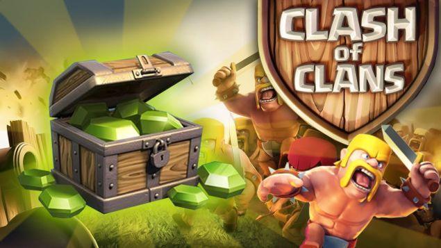 clash-of-clans-trucchi-gemme-gratis-modo-legale