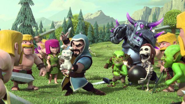 clash-of-clans-videogioco-mobile-guadagnato-di-piu-2015