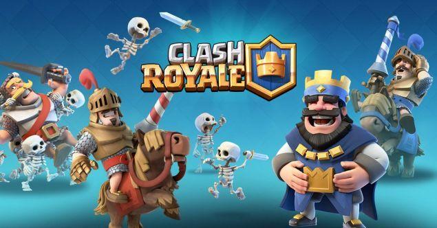 clash-royale-novita-aggiornamento-luglio-2016