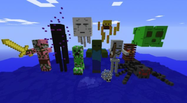 classifica-italiana-7-13-luglio-2014-minecraft-testa