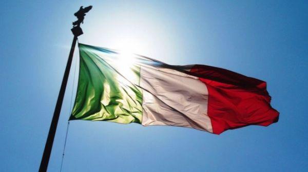 classifica-italiana-i-piu-venduti-di-dicembre
