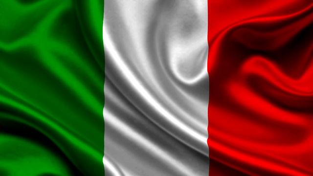 classifica-videogiochi-italia