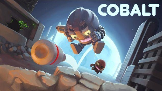 cobalt-data-uscita-nuovo-gioco-mojang