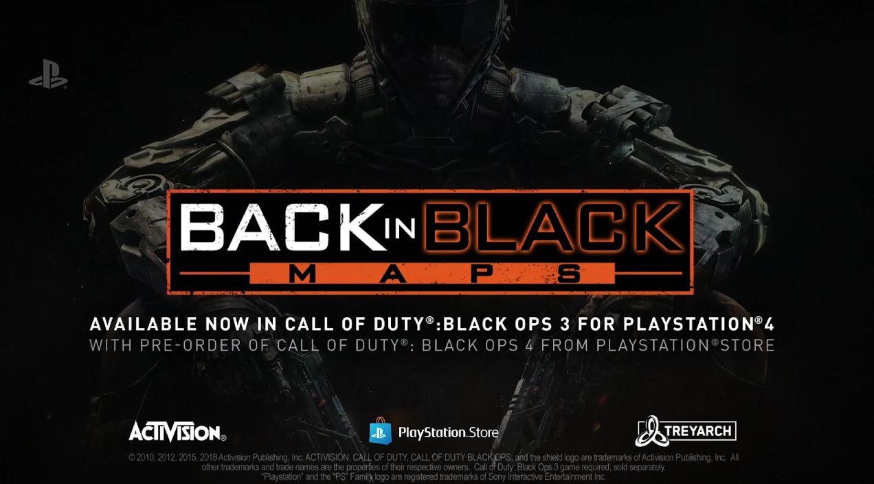 cod black ops e3 2018