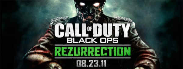cod-black-ops-rezurrection-zombies-dlc-pp