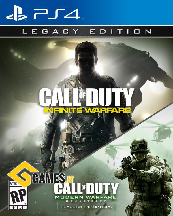 cod-infinite-warfare_legacy-edition_ps4-1200x1500