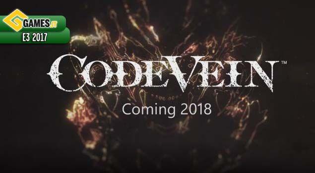cod_3