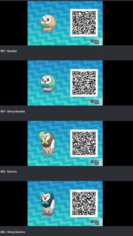 codici-qr-pokemon-sole-luna-1