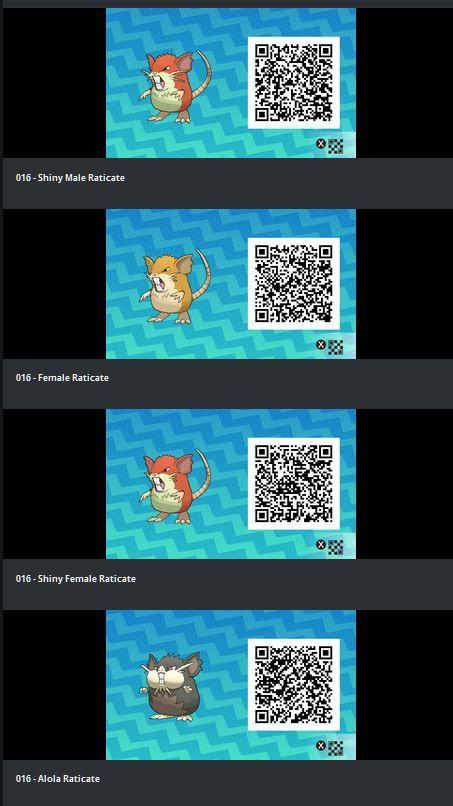 codici-qr-pokemon-sole-luna-10